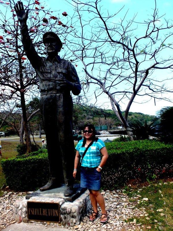 large_270_statue.jpg