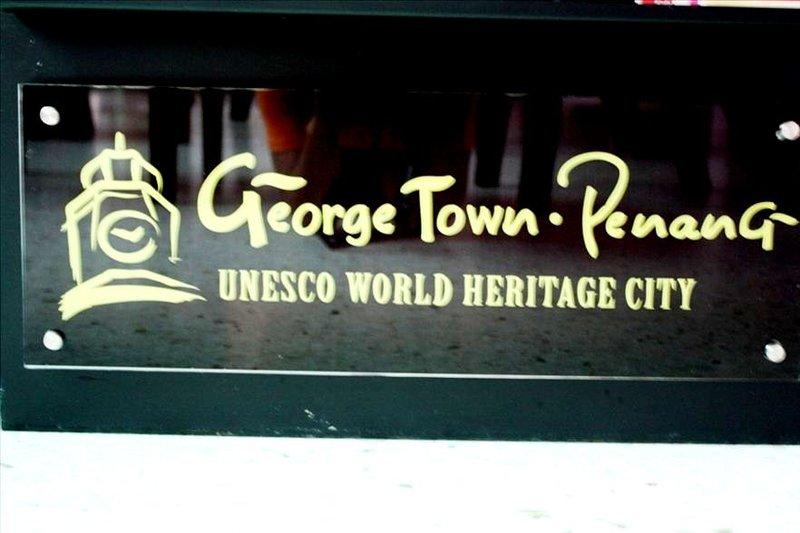 large_george.jpg
