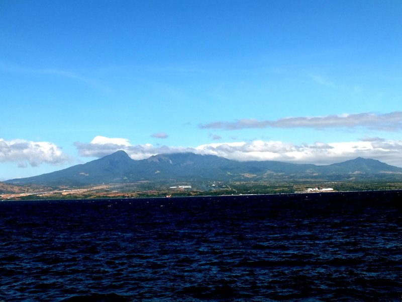 large_island_view_2.jpg