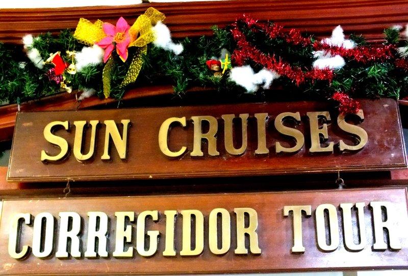 large_logo_sun_cruises.jpg
