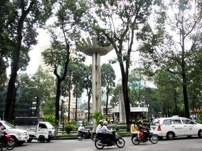 trees_everywhere.jpg