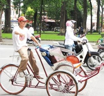 vietnamese_becak.jpg