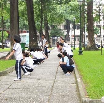 vietnamese_exercising.jpg