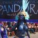 Carnival parade 2011