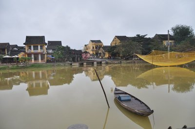 hoi an ats is finest