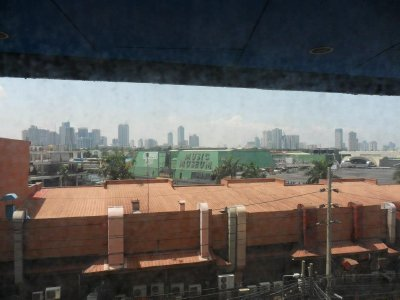 Manila_view_by_day.jpg