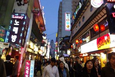 Myongdong.jpg