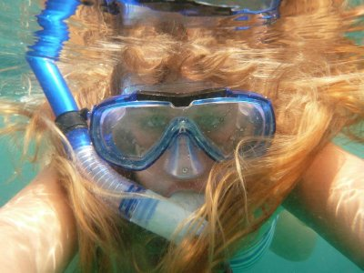 Snorkeling2.jpg