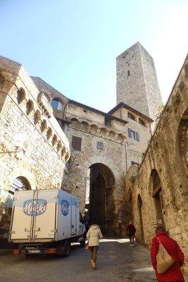 Torre_Grossa1.jpg