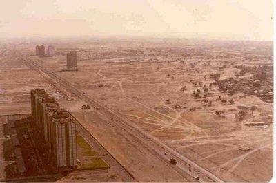dubai-1990.jpg