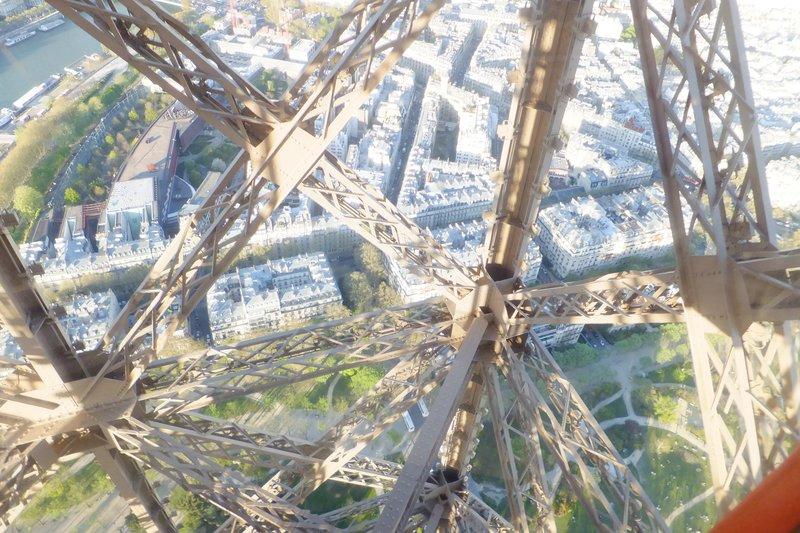 large_Eiffel_Inside.jpg