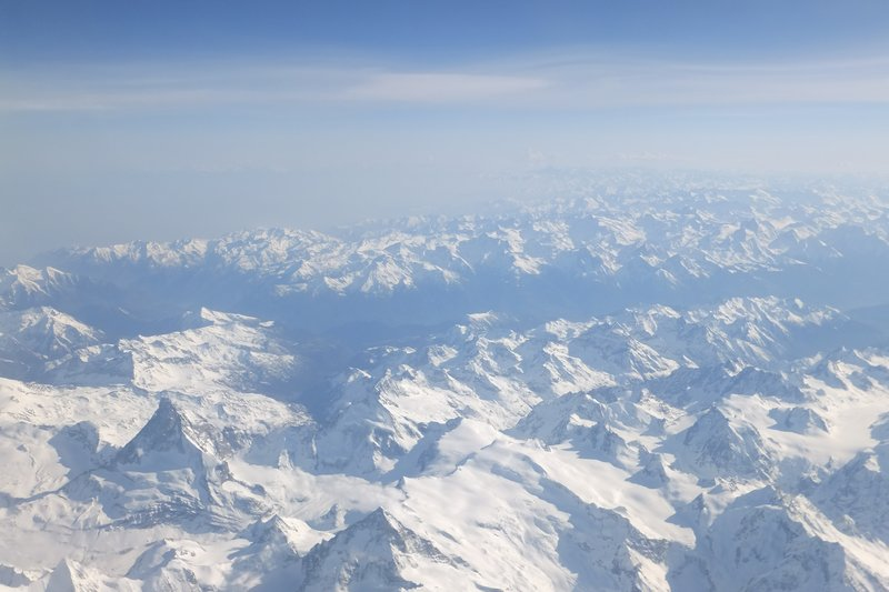 large_French_Alps.jpg
