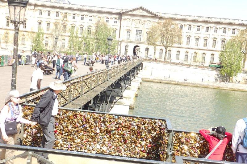 large_Lock_Bridge.jpg
