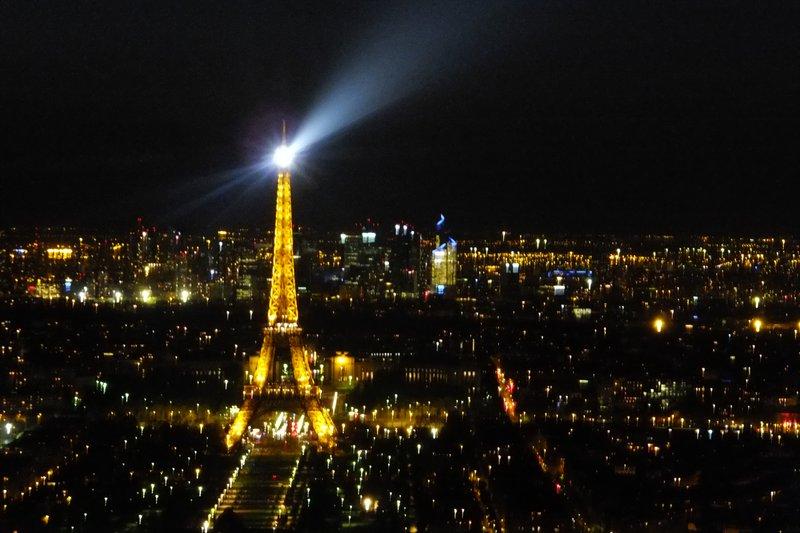 large_Montparnasse_light.jpg