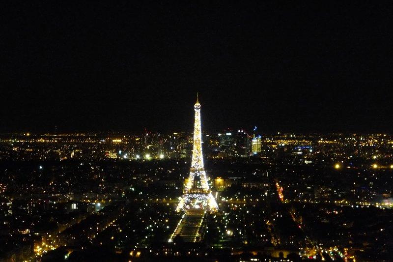 large_Montparnasse_sparkle.jpg