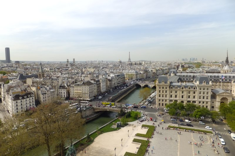 large_Notre_Dame_View.jpg