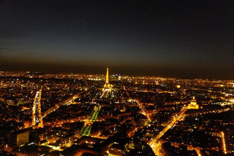 large_Paris_at_n..ontparnasse.jpg