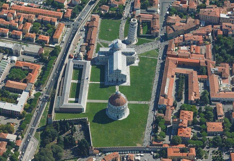 large_Pisa_Aerial.jpg