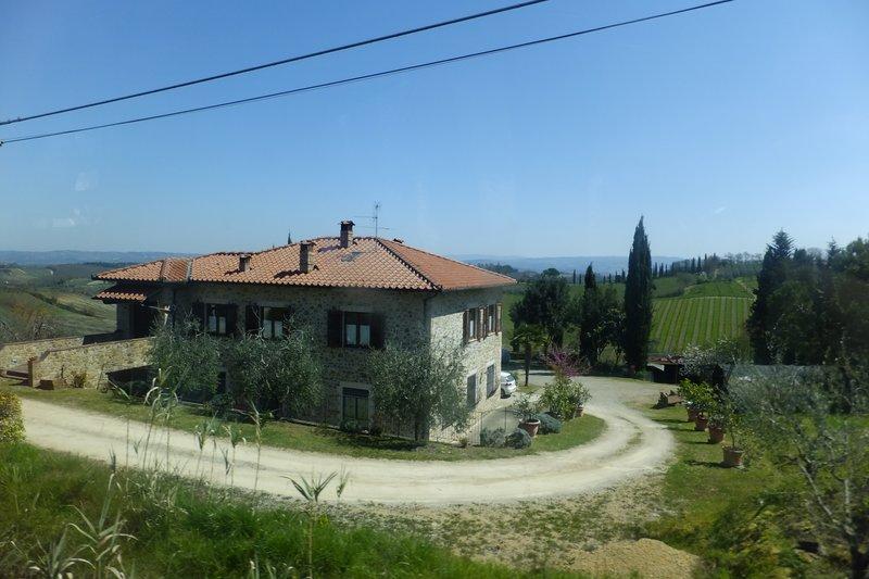 large_Poggio_Alloro_Farm__1_.jpg