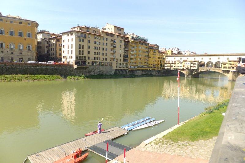 large_Ponte_Vecchio.jpg