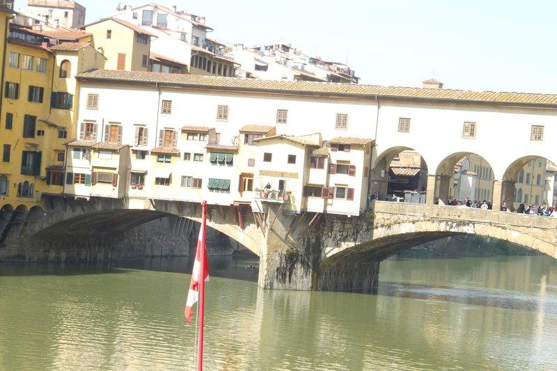 large_Ponte_Vecchio_close-up.jpg