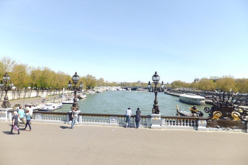 large_Seine.jpg