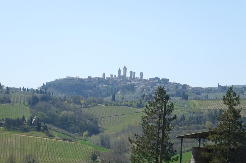 large_Skyline_of_San_Gimignano.jpg