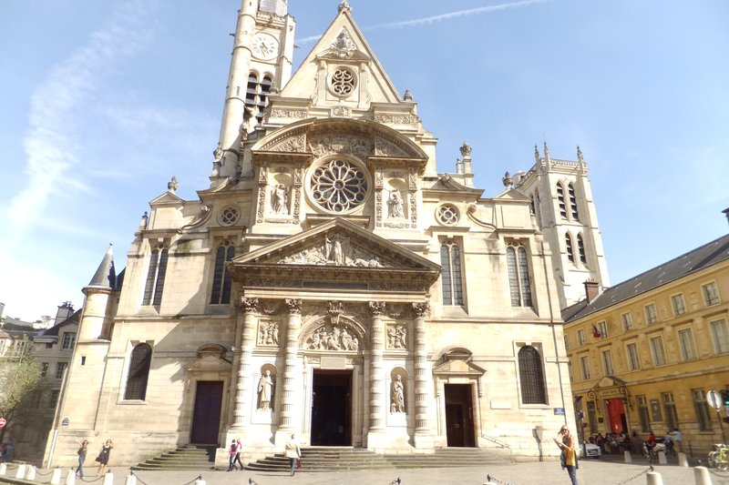 large_St_Etienne_church.jpg