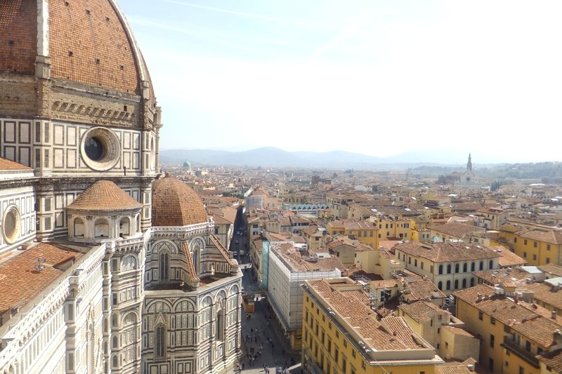 large_View_from_the_Duomo.jpg