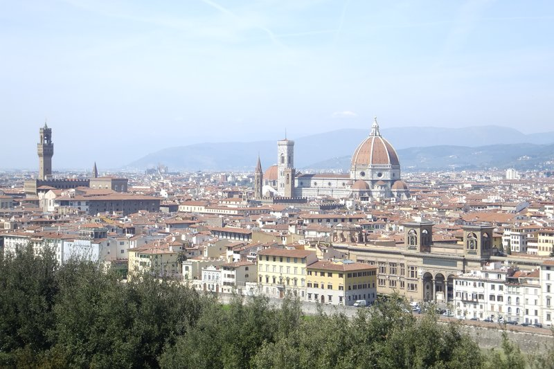 large_View_of_Florence.jpg