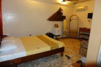 Hotel_in_Puerto_Princesa.jpg