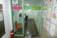 My_Little_Office.jpg