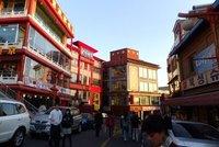 chinatown_restuarants.jpg