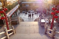 chinatown_steps.jpg