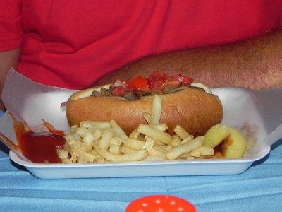 ___a_hot_dog_.jpg