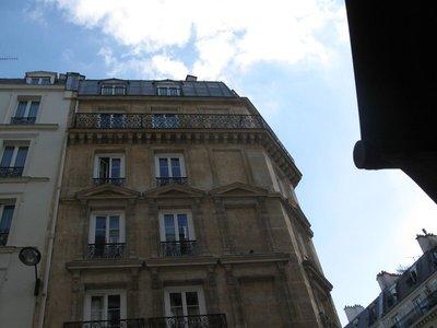 01006_Hotel_St_Christophe.jpg