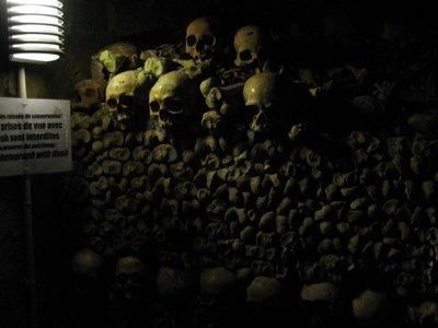 01235_Catacombs.jpg