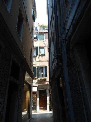 09034_Street_view.jpg