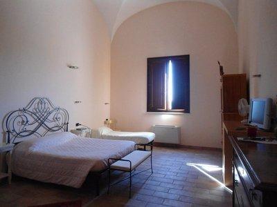 10004_My_room.jpg