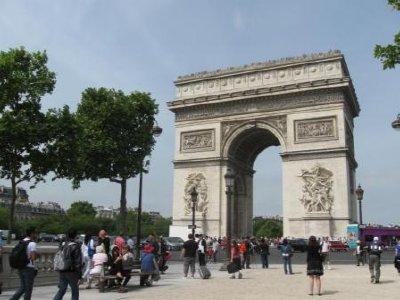 Arc_de_Triomphe.jpg