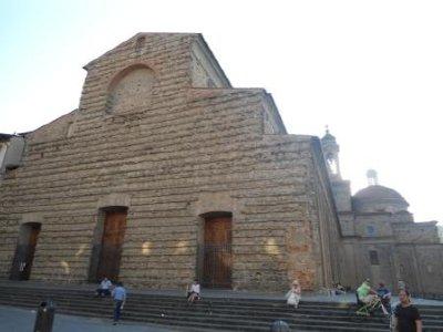 Basilica_d..Lorenzo.jpg