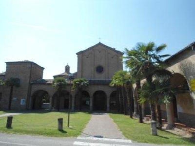 Capella_Sforzesca.jpg