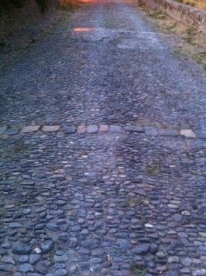Carcassonne_Road12.jpg