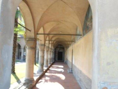 Chiesa_San_Francesco.jpg