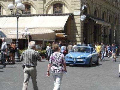 Cop_car_Pi..ubblica.jpg
