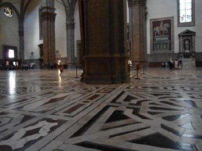 DSC00730_Inside_Duomo.jpg