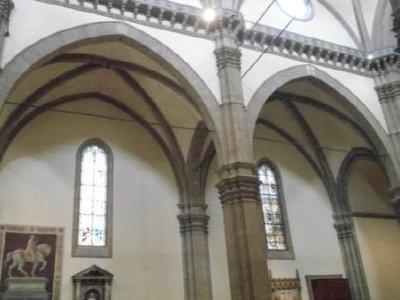 DSC00731_Inside_Duomo.jpg