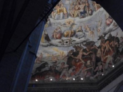 DSC00739_Duomo_dome.jpg