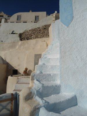 DSC01646_church_steps.jpg