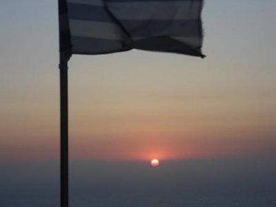 DSC01736_o..___flag.jpg